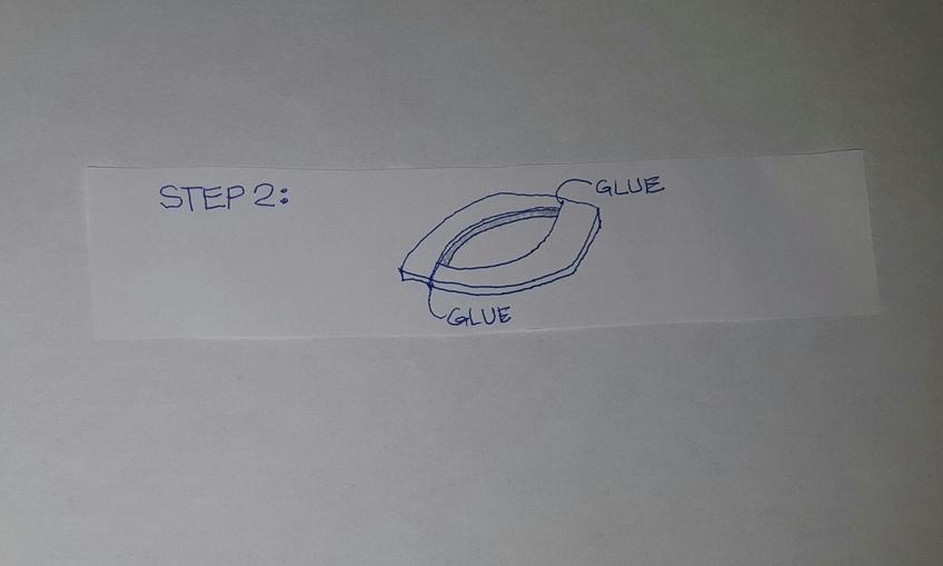 1530463357 step 2