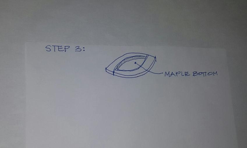 1530463398 step 3