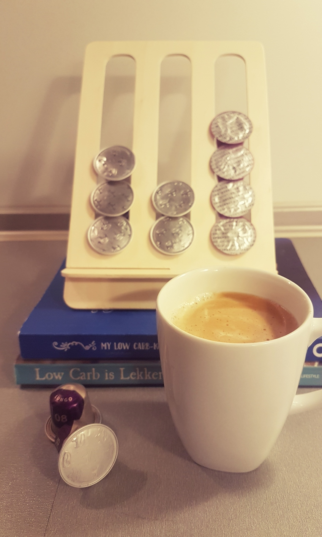 1530488096 coffee capsule
