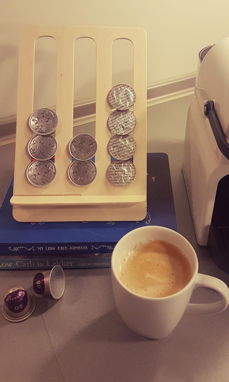 1530488113 coffee and machine