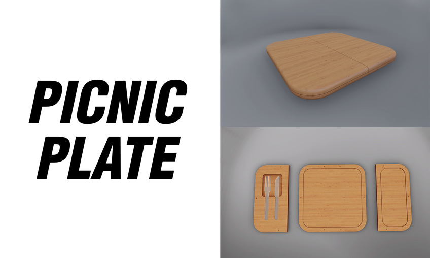 1530506319 picnic plate cover