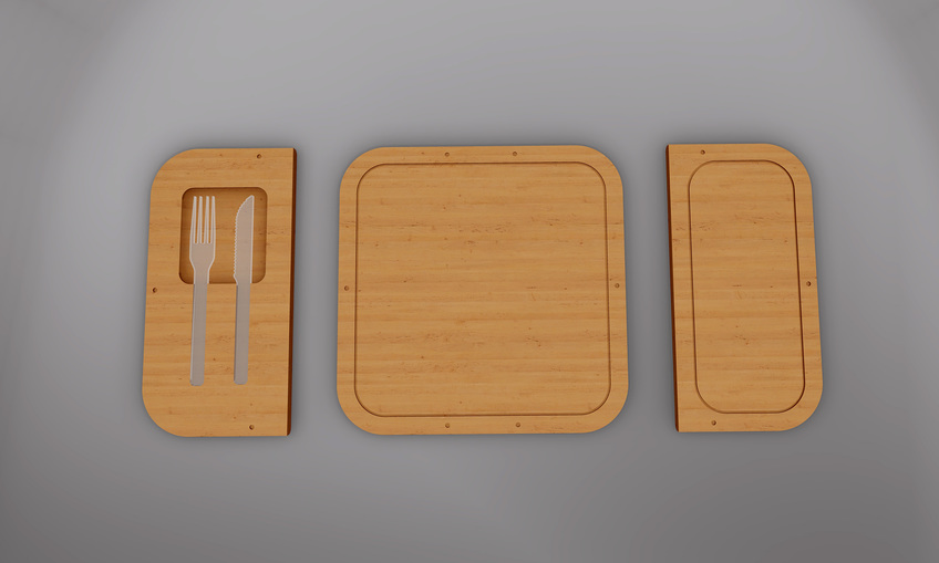 1530506431 picnic plate3