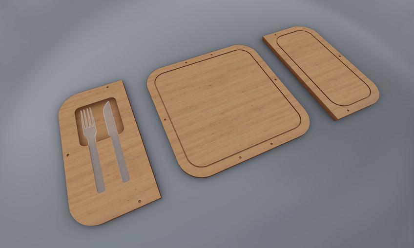 1530506462 picnic plate4