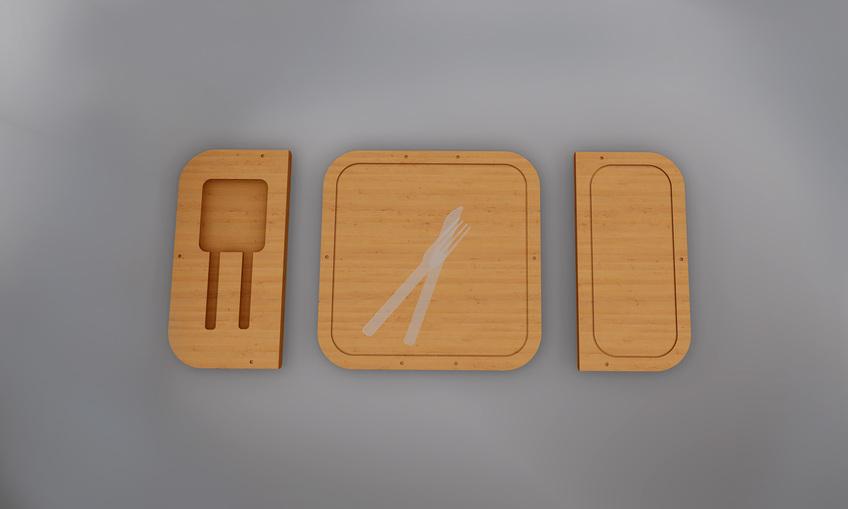 1530506472 picnic plate5