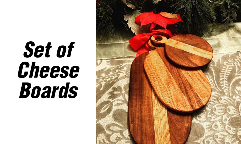 1531278831 cheese boards