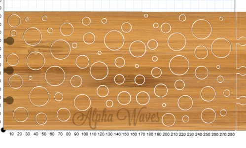 1531309072 bamboo layout