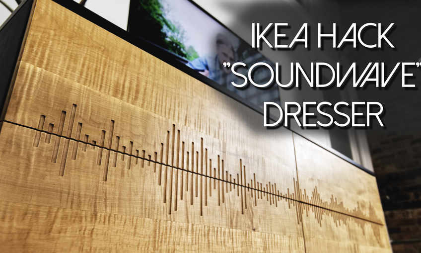 1532630363 soundwave dresser thumbnail 01