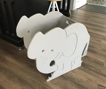 1532952108_ht_kids_-_elephant_chair_(1)
