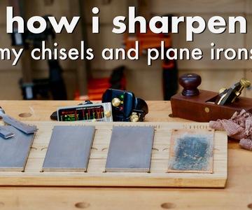 1533135579_how_i_sharpen_(1)