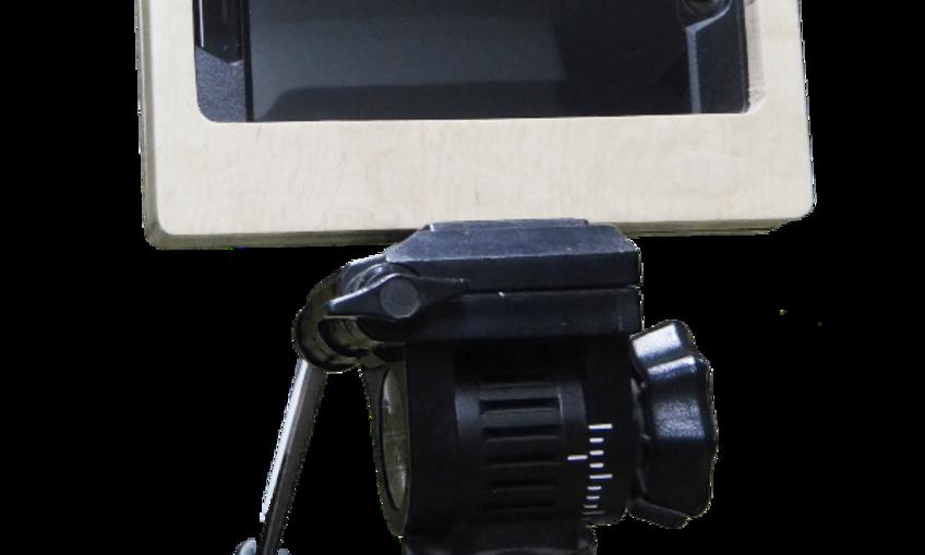 1533947180 iphone tripod case 2
