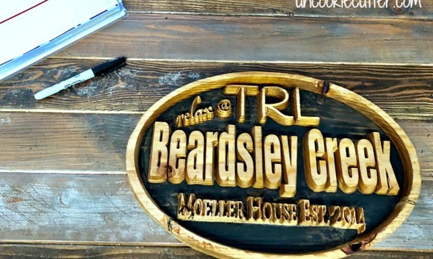 1535760345 custom wood signs 5