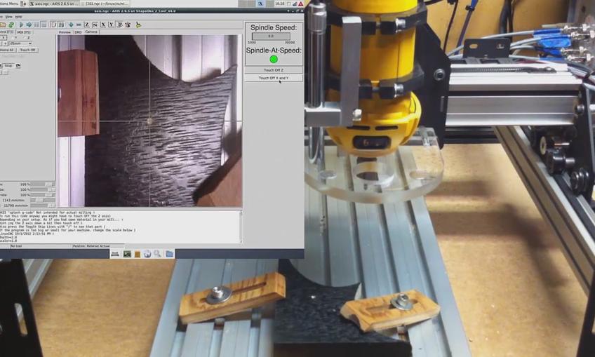 Mueller mhm digitalmikroskop usb mikroskop amazon elektronik
