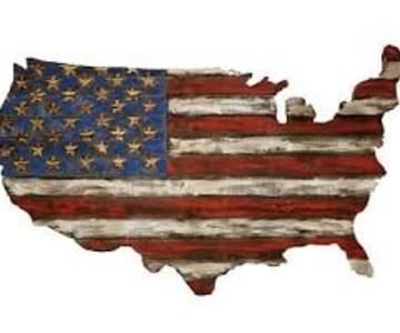 1538481652 usa flag