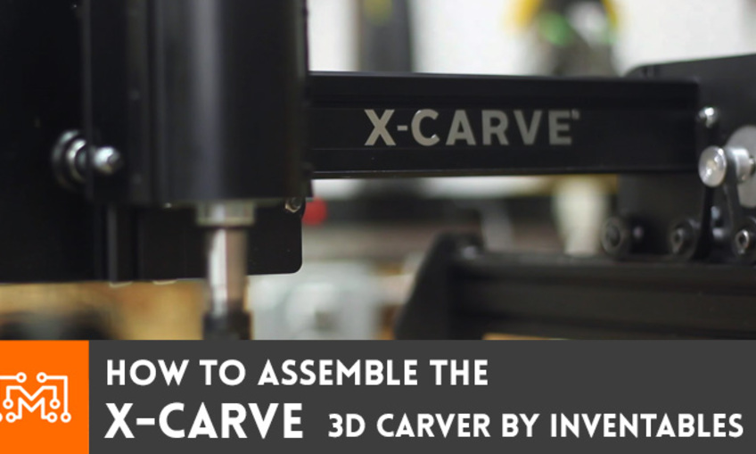 1430614199_yt_xcarve