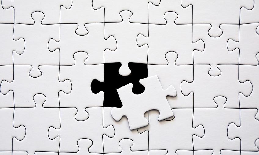 1538585759 puzzle 1261138 960 720
