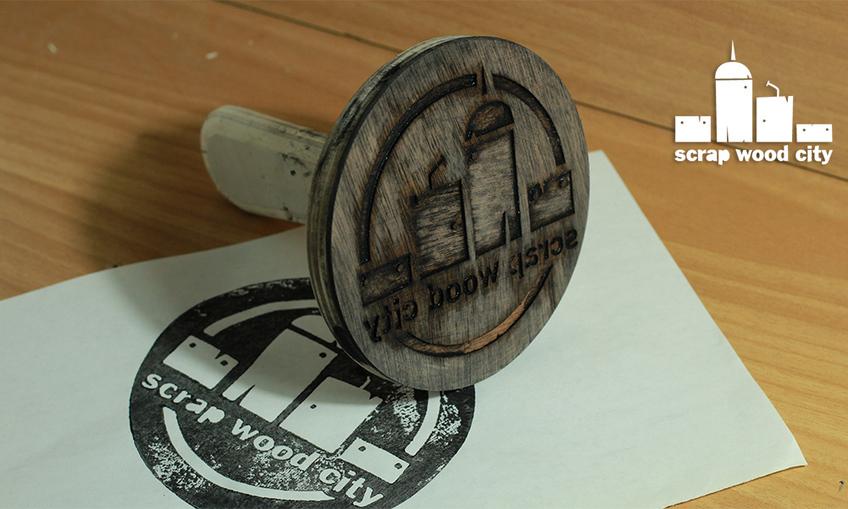 1540031392 stamp sample