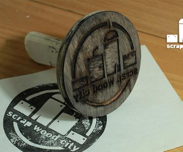 1540031392_stamp_sample