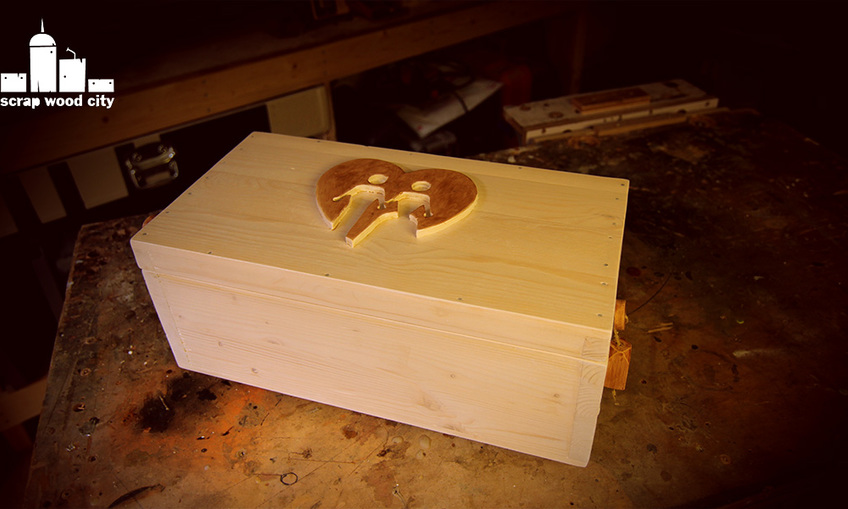 1540032582 diy wedding box 2