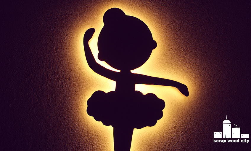 1540032947 diy ballerina lamp 1