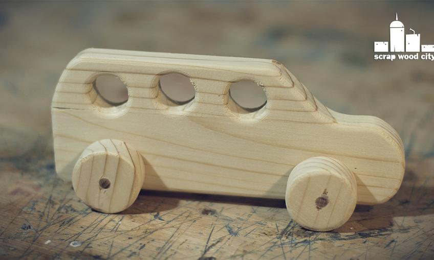1540035038 diy wooden toy car 1