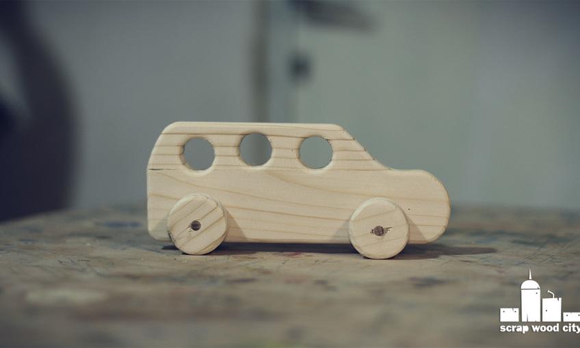 1540034973 diy wooden toy car 2