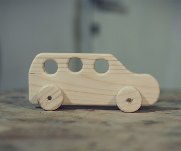 1540034973 diy wooden toy car 2