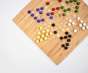 1540394202 chinese checkers game 4