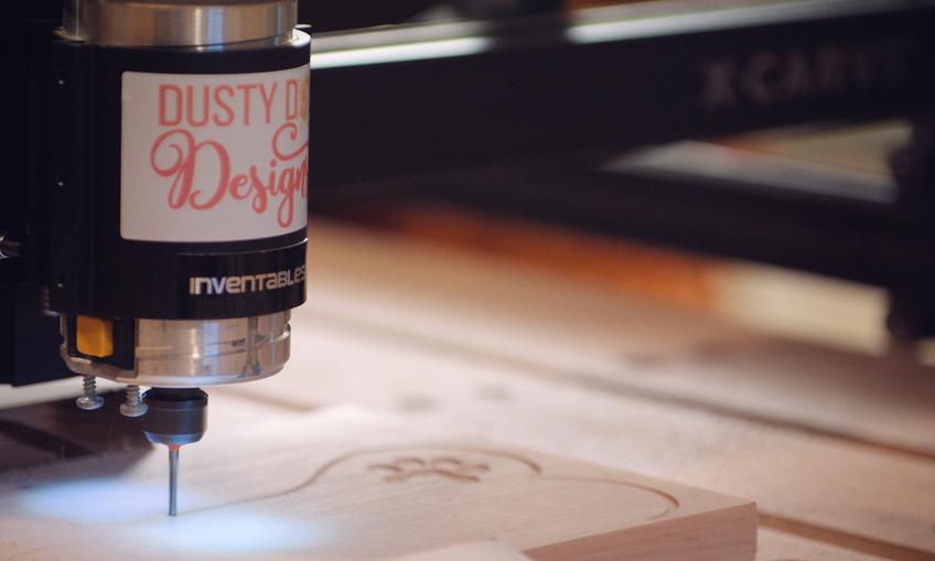 1541541621 dusty dog designs still 2