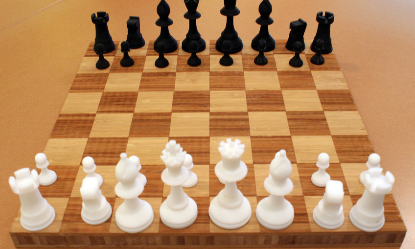 1384217881_chess_set1