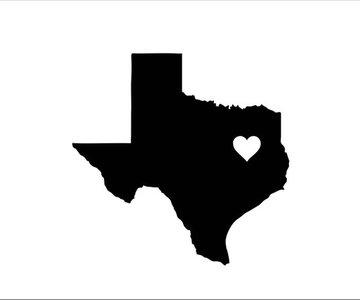 1543076801_texas