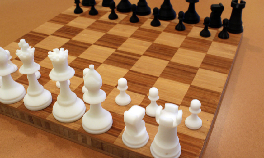 1384217903 chess set2