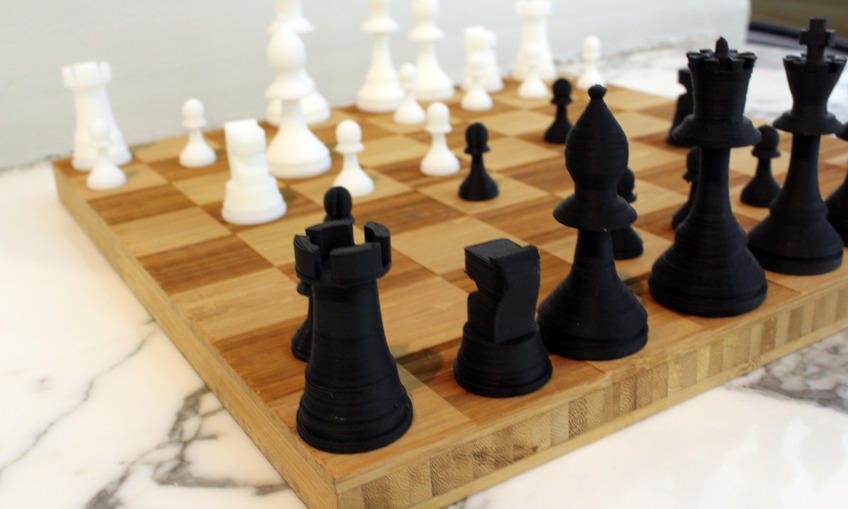 1384217926 chess set3