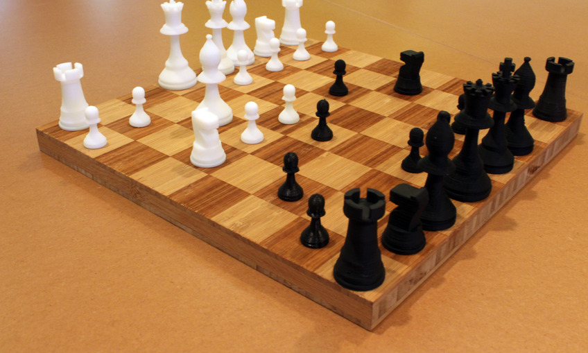 1384217940_chess_set4