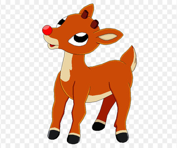 1544384105_kissclipart-rudolph-red-nosed-reindeer-png-clipart-rudolph-rei-f29e9a64ab2ccd8b