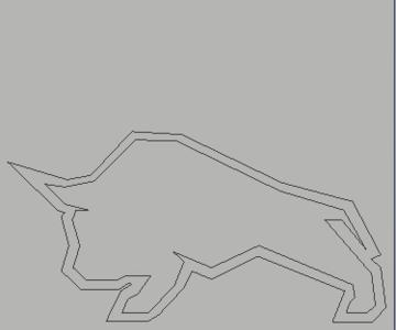 1544810736 bull pic