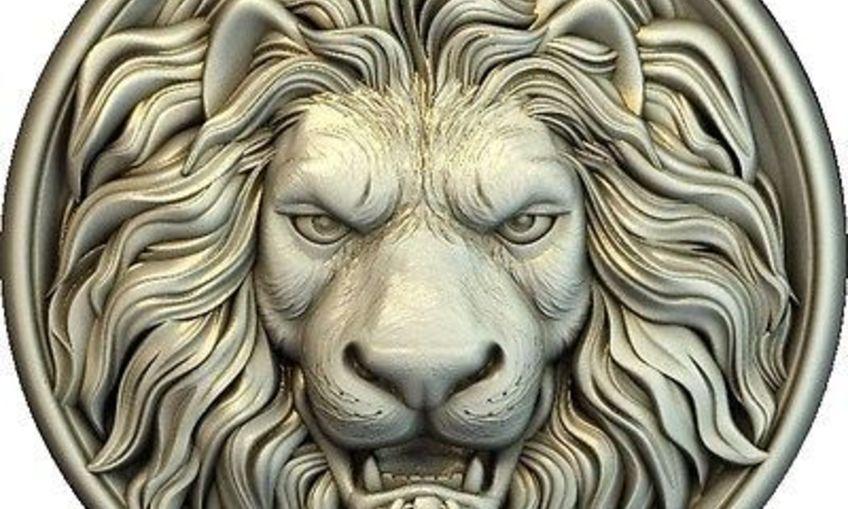 1544905562 lions head   mane