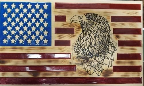 1545325354 flag