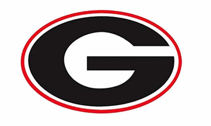 1546274894 georgia bulldog symbol