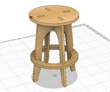 1548206273_stool_wide