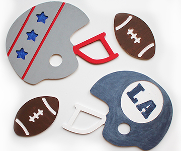 1548358910 big game helmet matchup both teams footballs