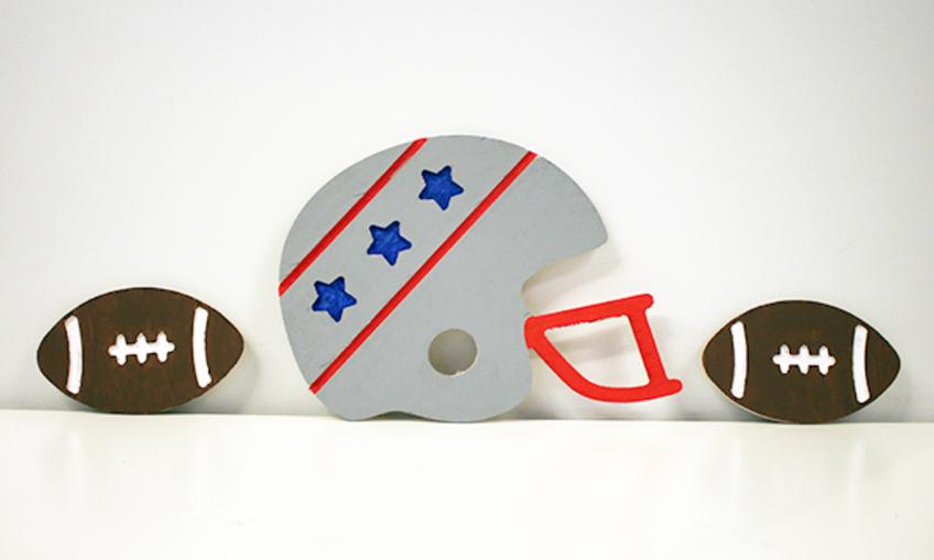 1548358911 big game helmet matchup ne footballs