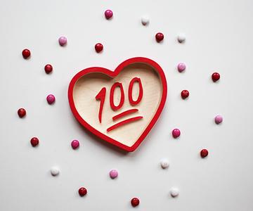 1548428426_100-valentine's-day-conversation-heart-candy-dish-empty