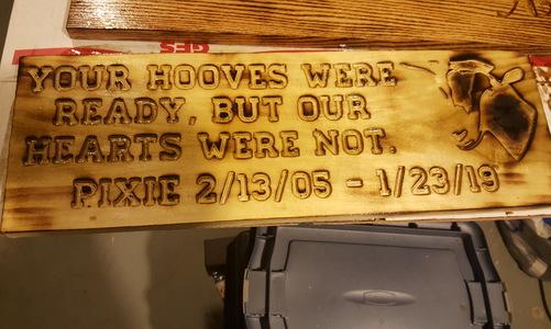 1549237731 hooves