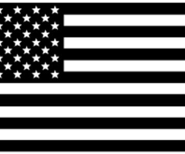 1549561628 flag