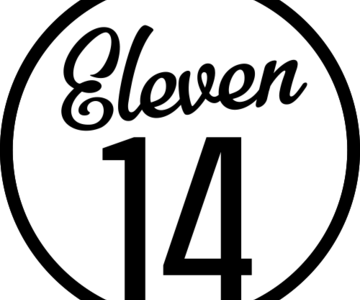 1550501653_eleven14_logo_black_lg
