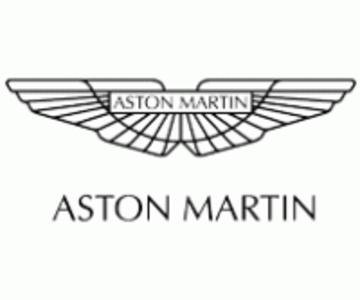 1551835663_aston_martin_logo