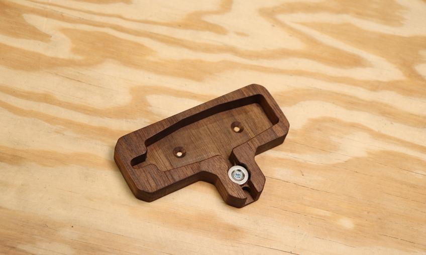1551928522 allen wrench holder detail neo7cnc