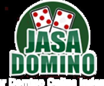 1553394325_logo
