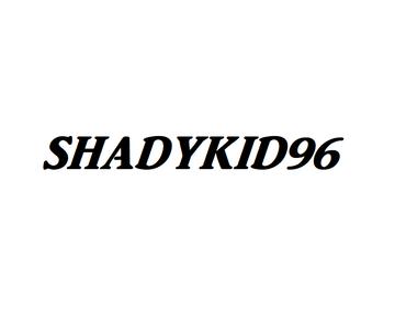 1553832724 shadykid96