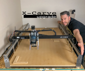1554902535_instructables_tn_xcarve